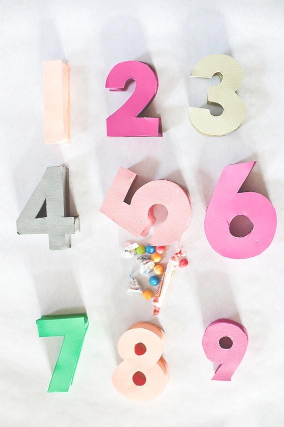 number-pinatas11