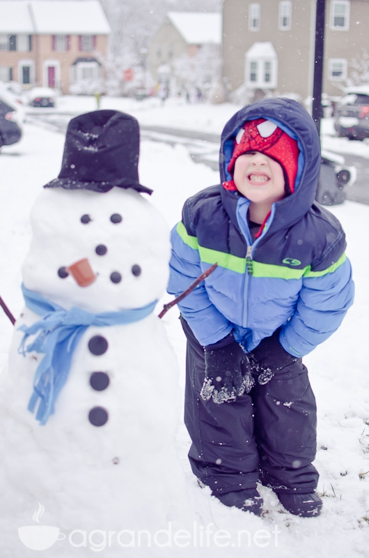 10 things to do in the snow-1
