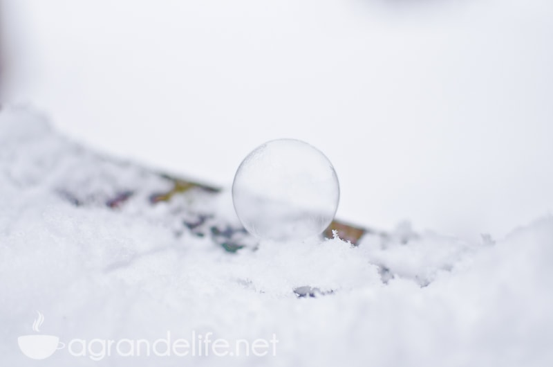 frozen bubbles-1
