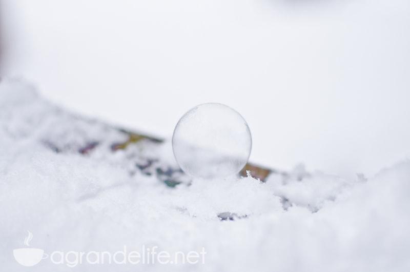 frozen bubbles-1