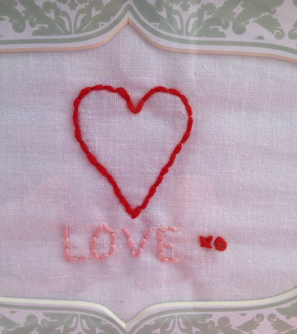 heart-embroidery-1