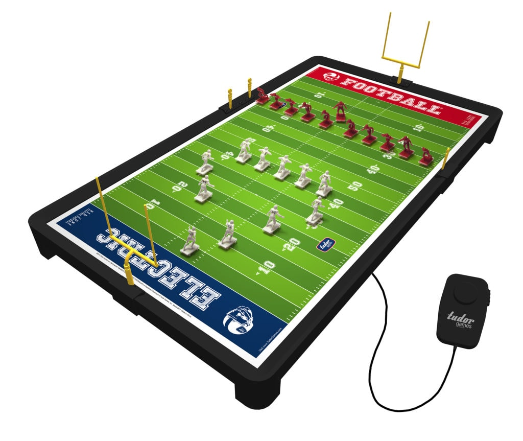 9071-Red-Zone-Electric-Football