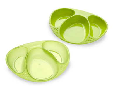tommee tippee section plates