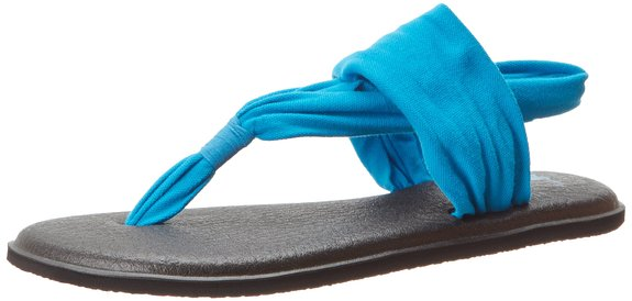 bestselling womans sandals