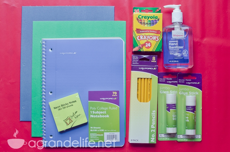 back to school savings with walgreens paperless coupons-1
