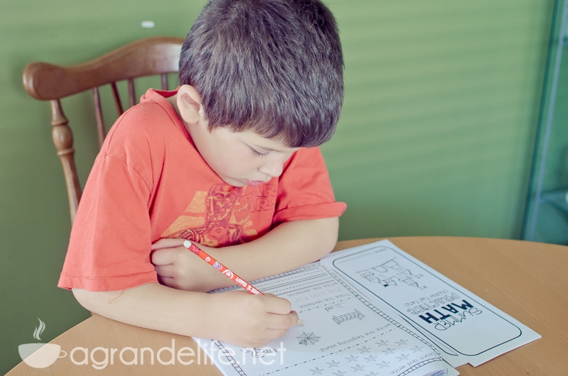 back to school savings with walgreens paperless coupons-3