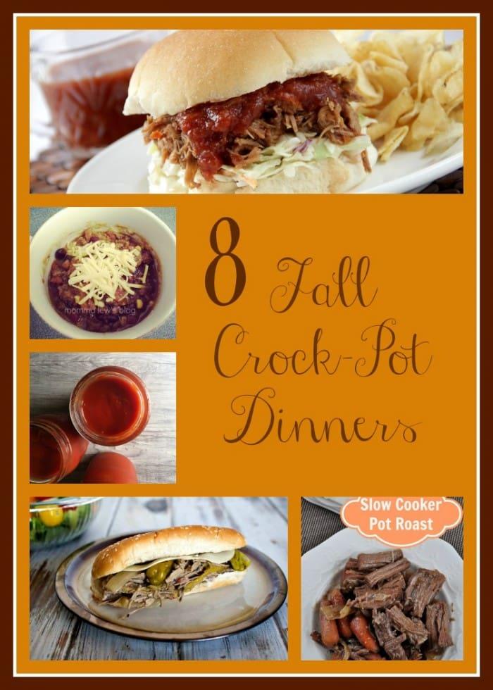8-Fall-Crock-Pot-Dinners-700x980