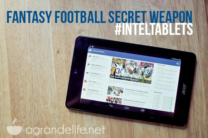 intel tablets-1