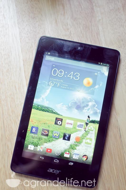 intel tablets-2