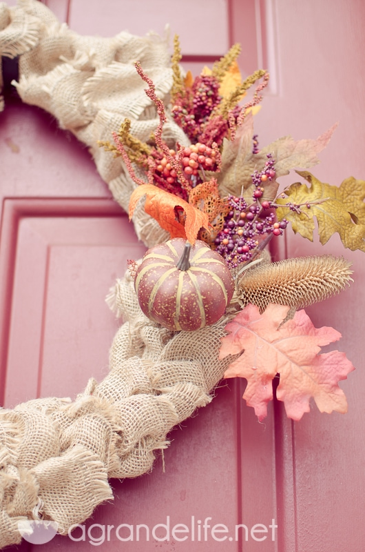 burlap wreath-6