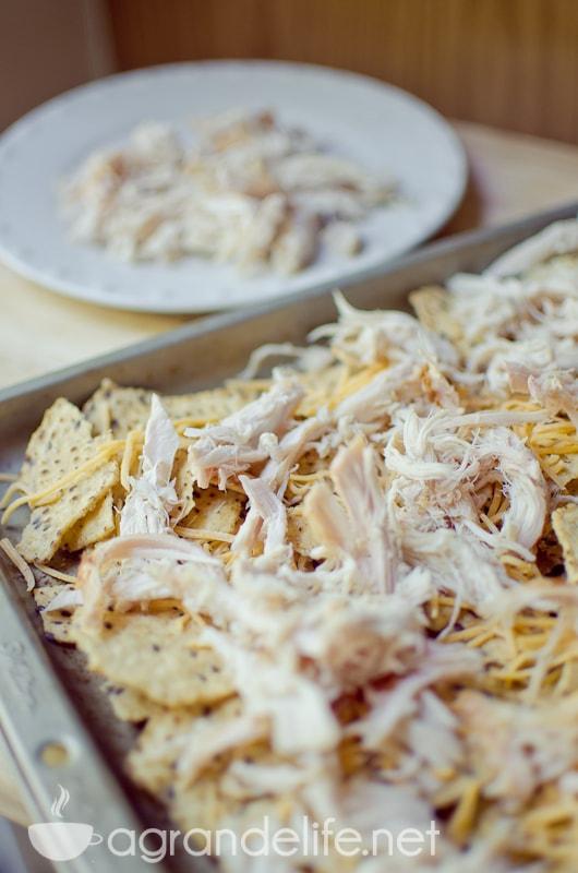 chicken nachos-4