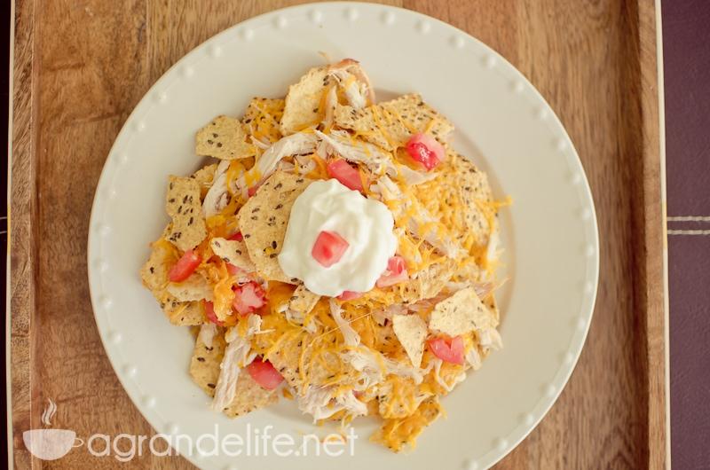 chicken nachos-7