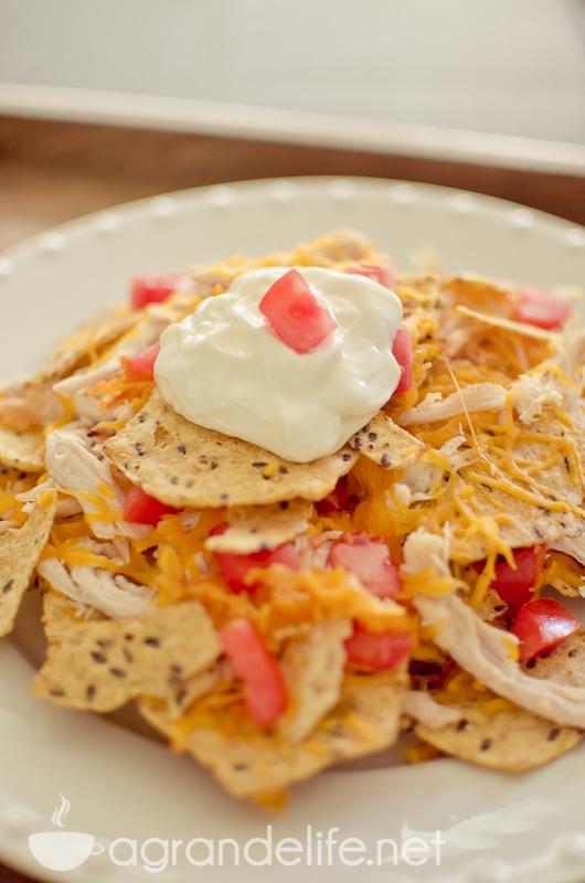 chicken nachos-9