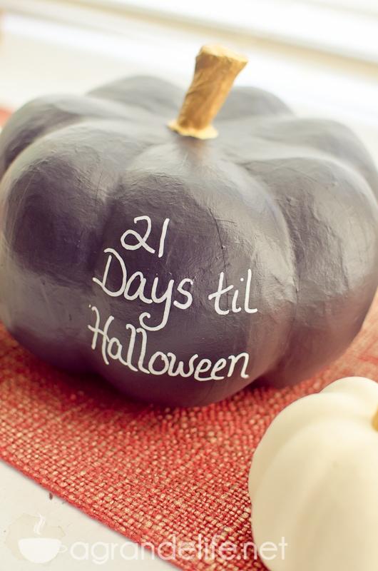 chalkboard pumpkins-4