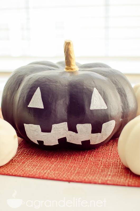 chalkboard pumpkins-5