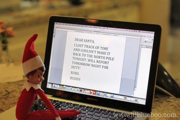 elf-on-the-shelf-ideas-21