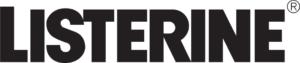 listerine-logo