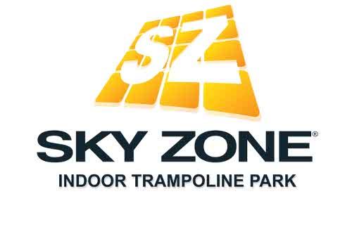skyzone_logo