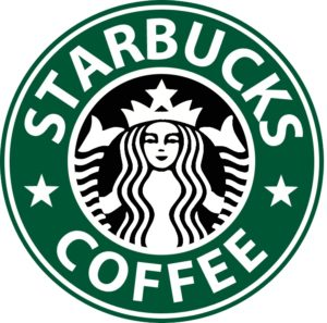 starbucks_logo_by_purplishblack-d3bp13n