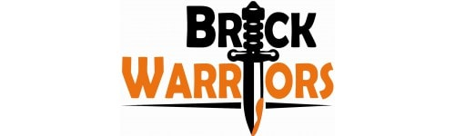 brickwarriors