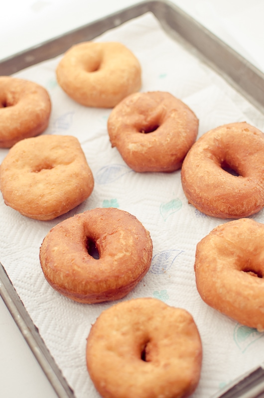 easiest donuts ever-5
