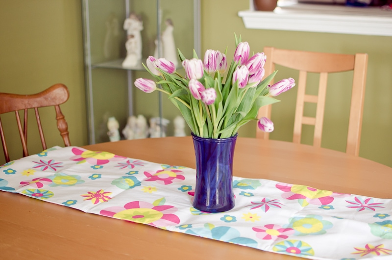 freshen your home for spring-1