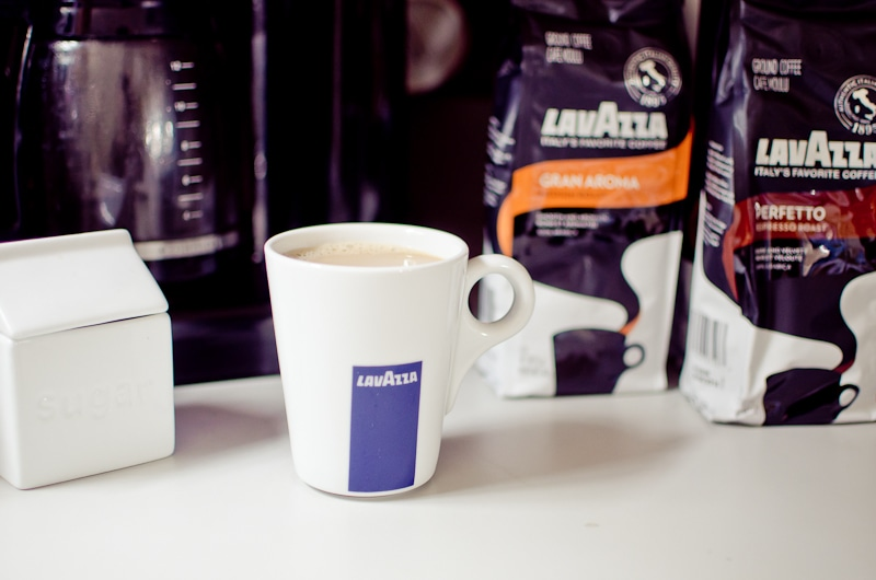 lavazza coffee-1