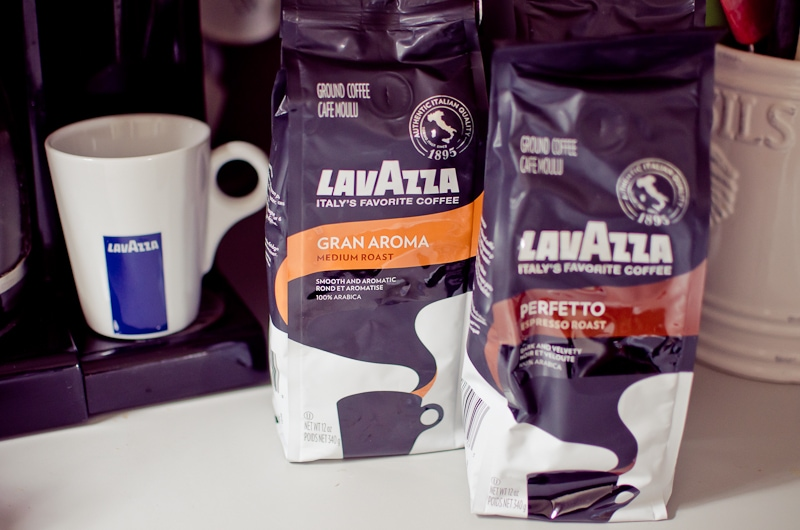 lavazza coffee-3