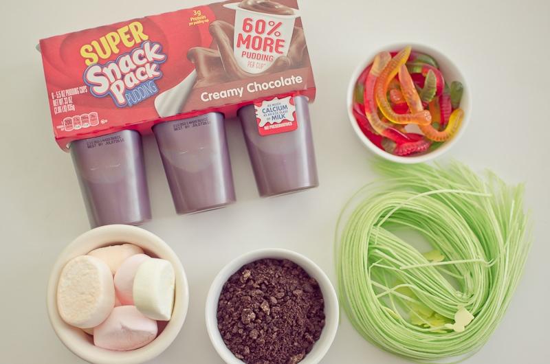 snack pack mixins-12