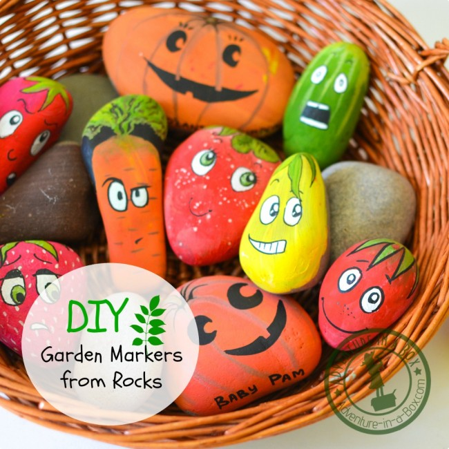 How-to-Make-Garden-Markers-from-Rocks-FB-650x650