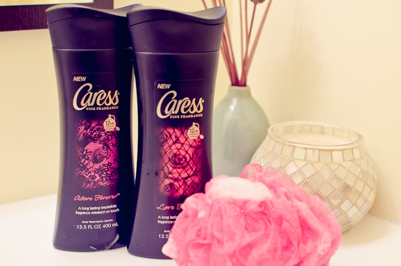 caress forever collection-4
