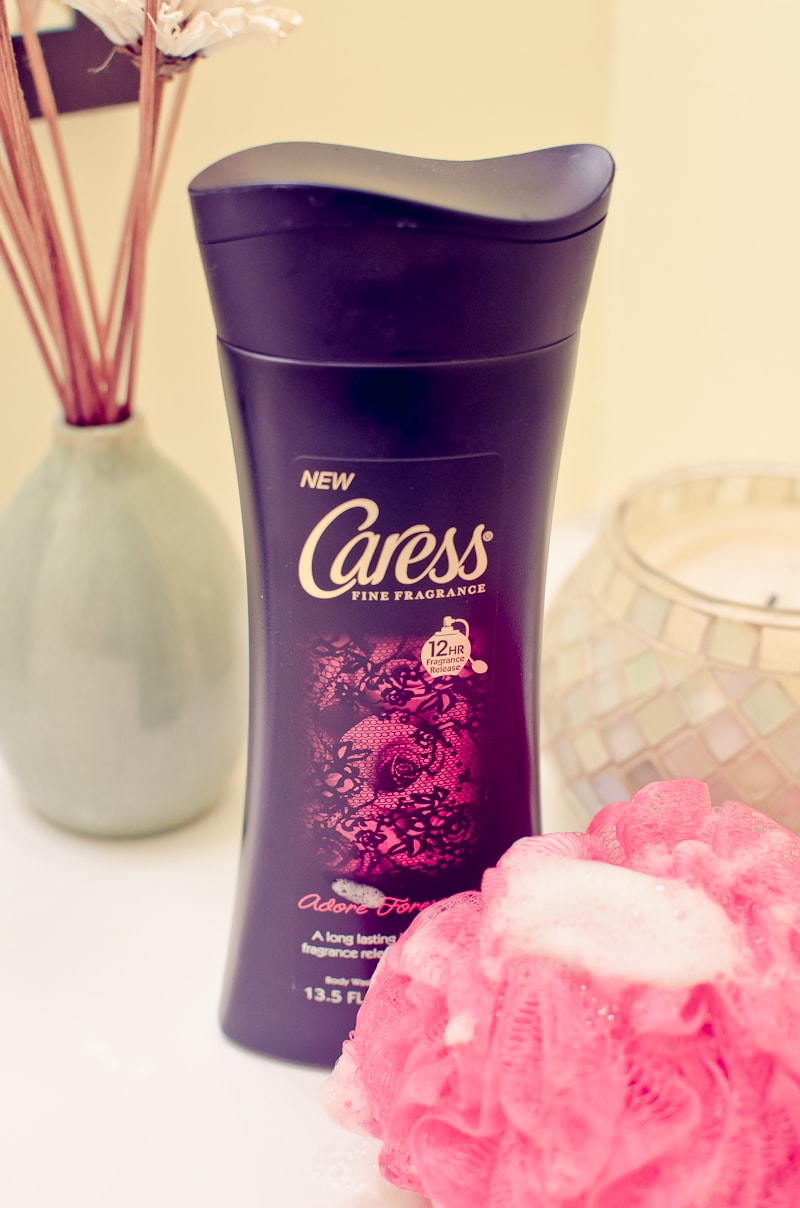 caress forever collection-7