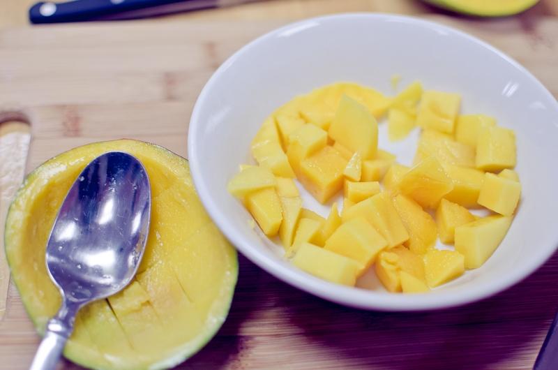 #makeitmango-6