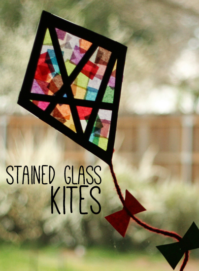 stained-glass-kites2