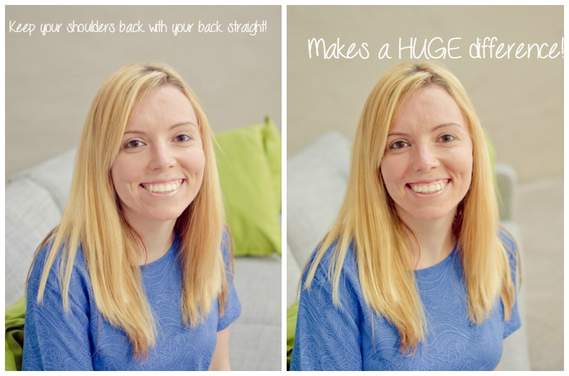 How to Look Your Best in Photos