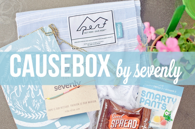 causebox by sevenly-1