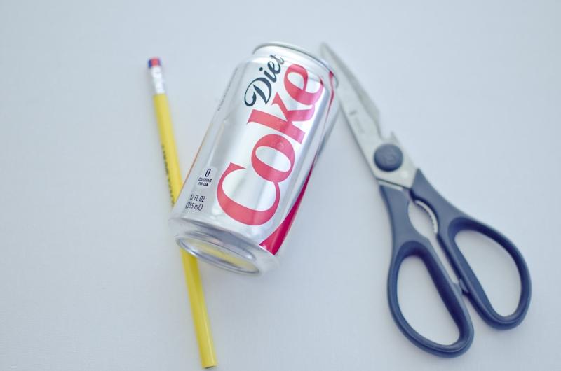 diet coke bracelet-10