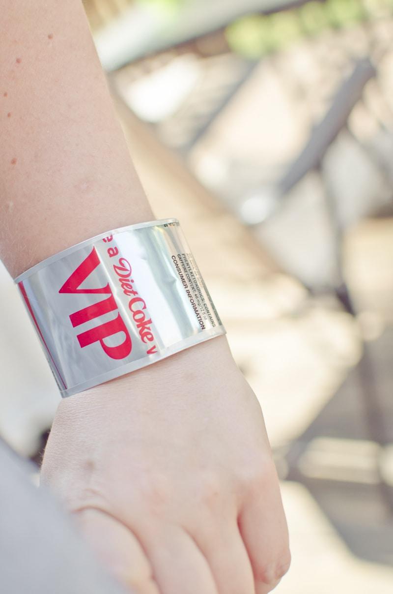 diet coke bracelet-22