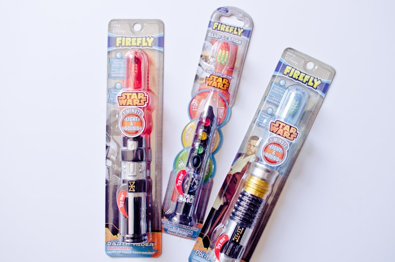 firefly star wars toothbrushes-1