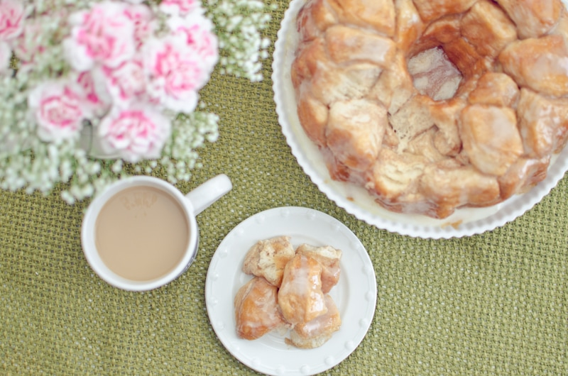 monkey bread-8