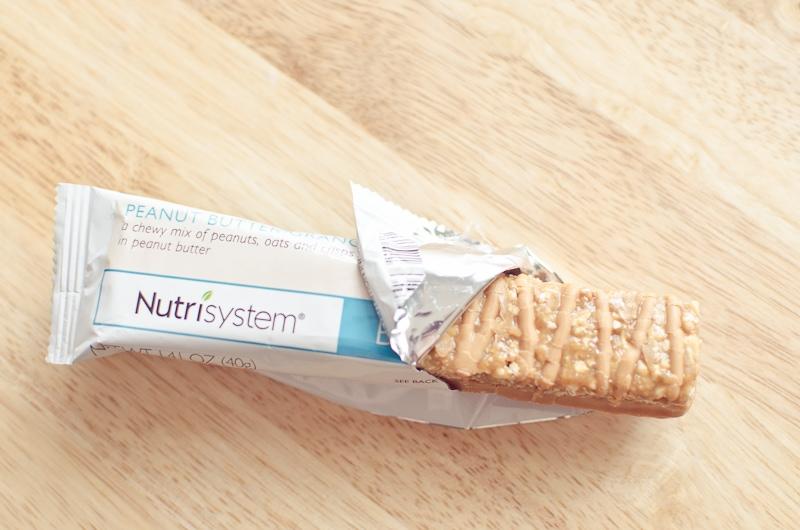 nutrisystem-12