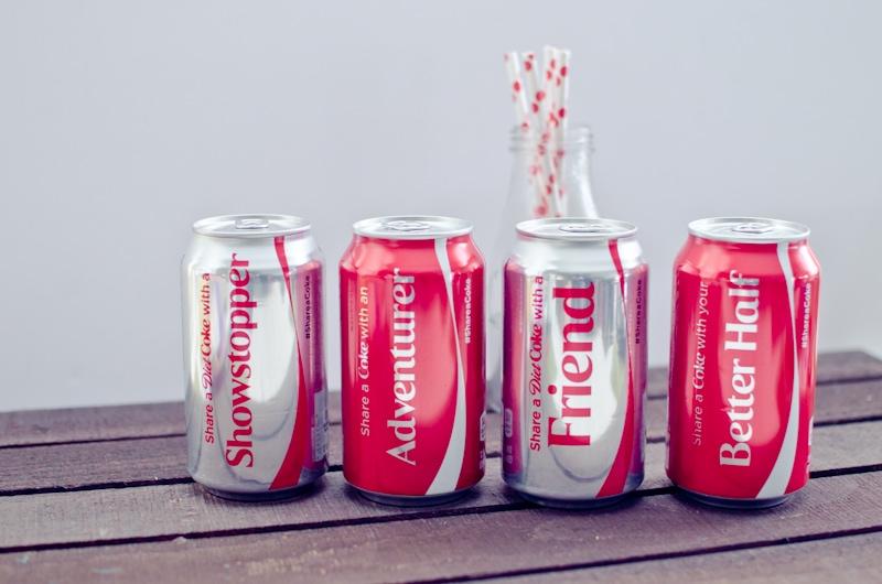 diet coke bracelet-23