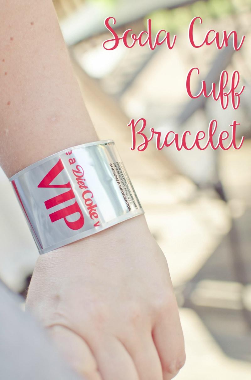 diet coke bracelet-5