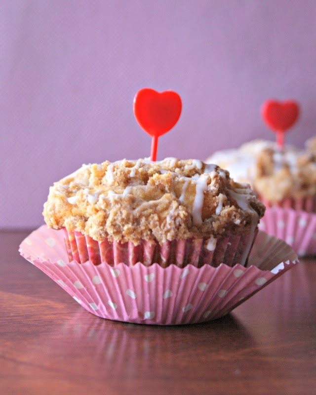 Greek-Yogurt-Strawberry-Muffins-2