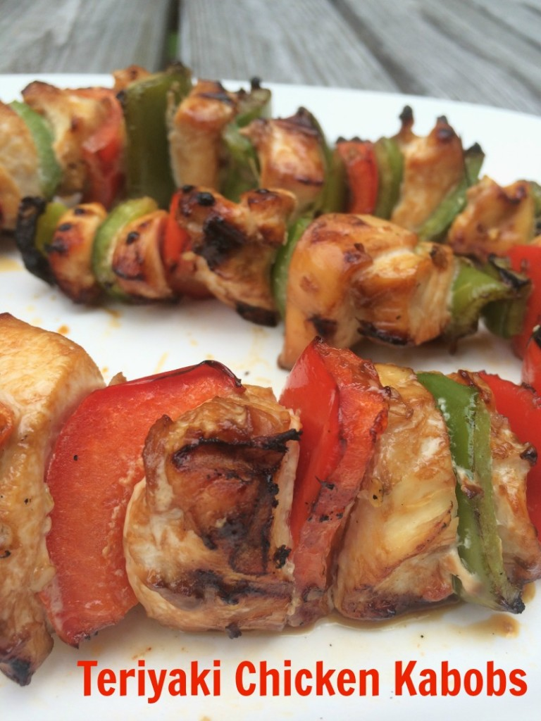 Teriyaki-Chicken-Kabobs-768x1024