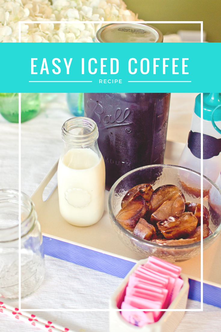 easy iced coffee recipe (1)