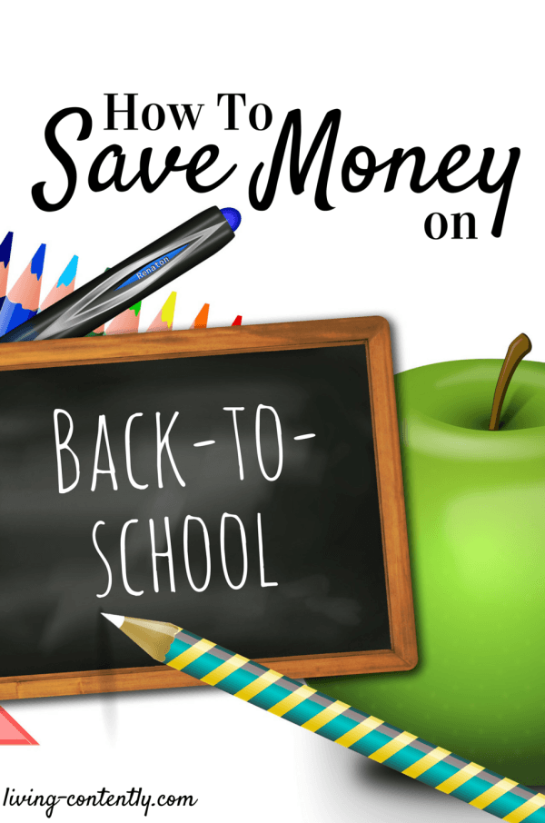 how-to-save-money-on-back-to-school
