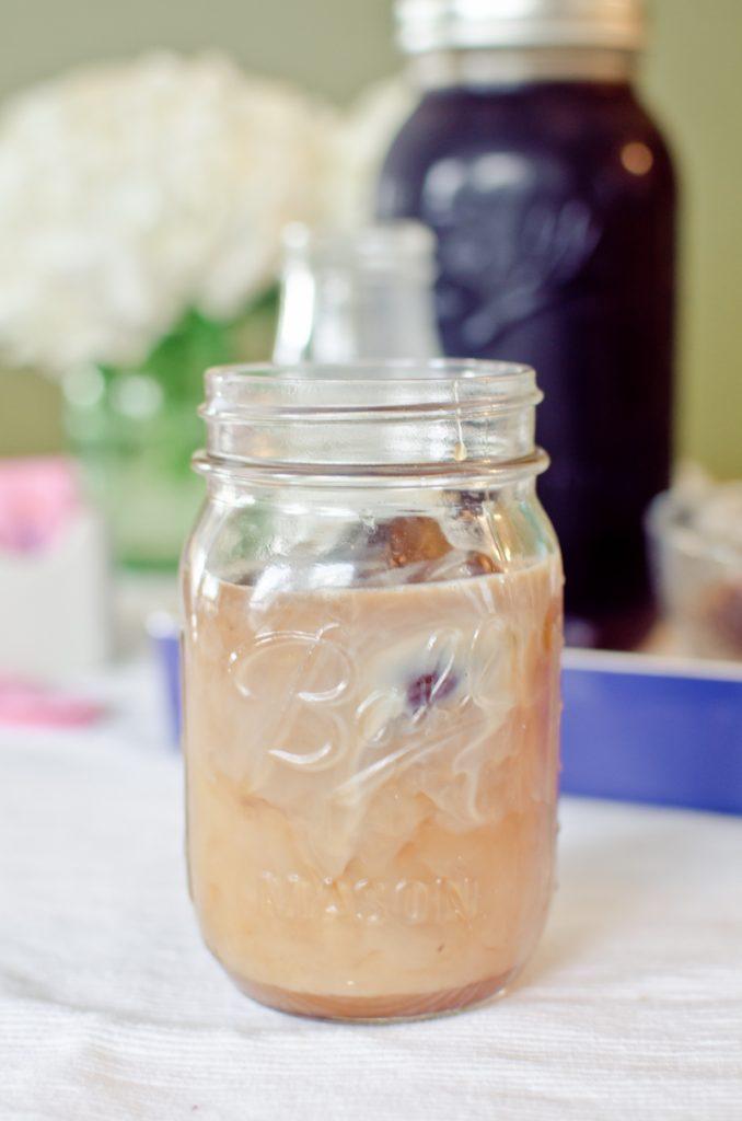 iced coffee-5