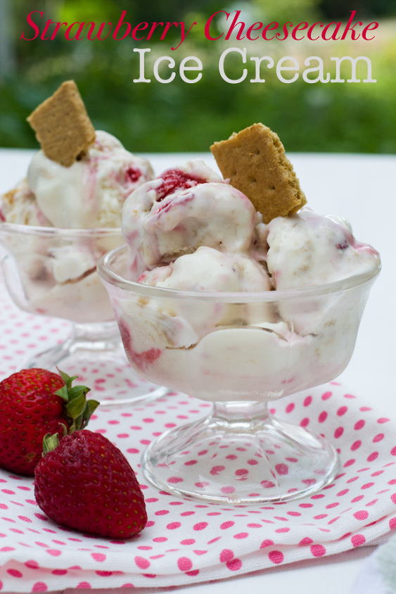 strawberry-cheesecake-ice-cream-5