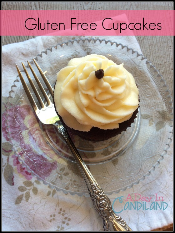 Gluten-Free-chocolate-cupcakes-from-A-Day-in-Candiland